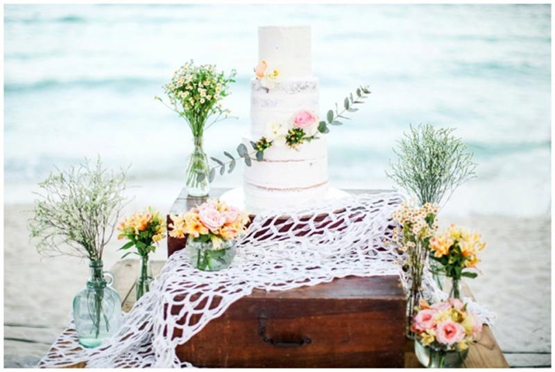 felix-and-iza-beach-wedding-32