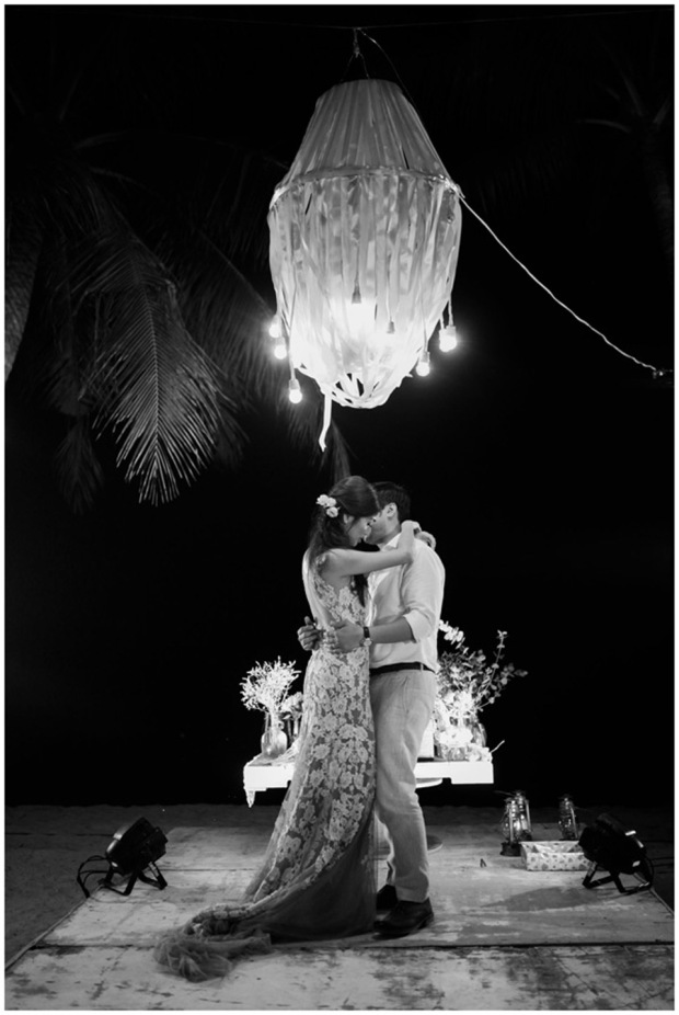 felix-and-iza-beach-wedding-42