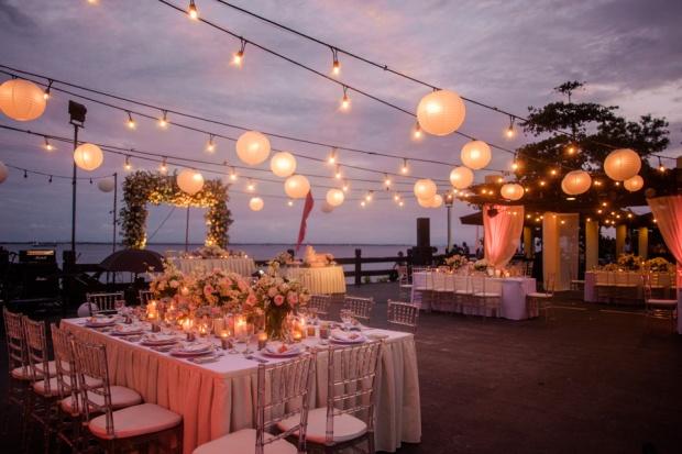 cuckoo-cloud-concepts-antonie-angela-wedding-session_56