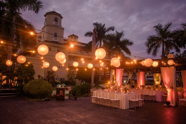 cuckoo-cloud-concepts-antonie-angela-wedding-session_57