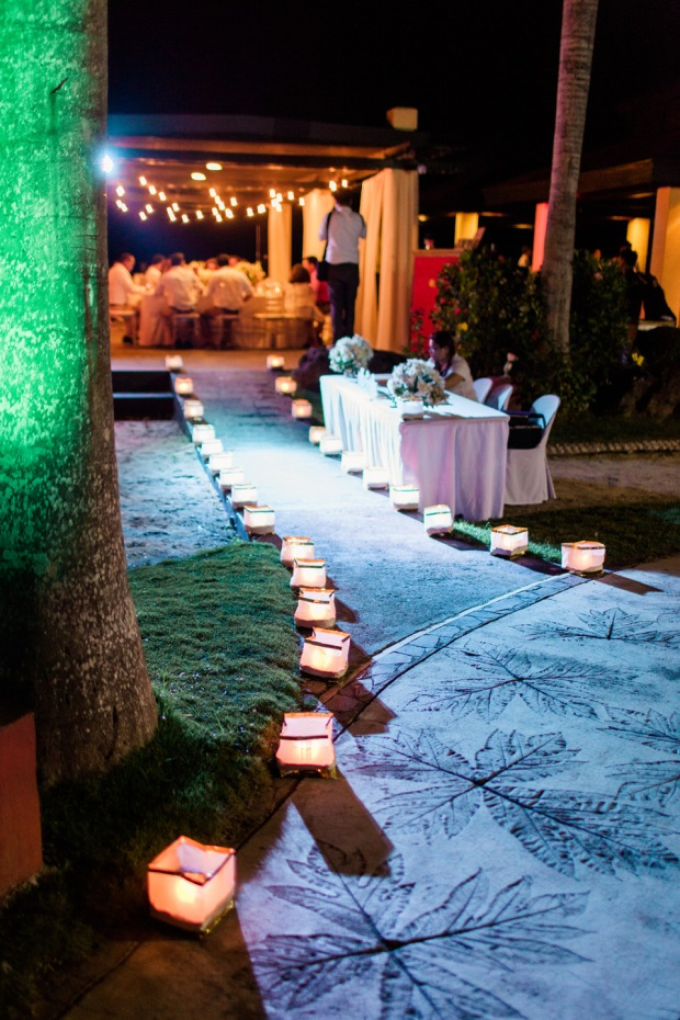 cuckoo-cloud-concepts-antonie-angela-wedding-session_58