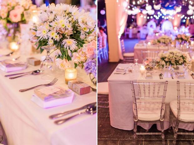 cuckoo-cloud-concepts-antonie-angela-wedding-session_60