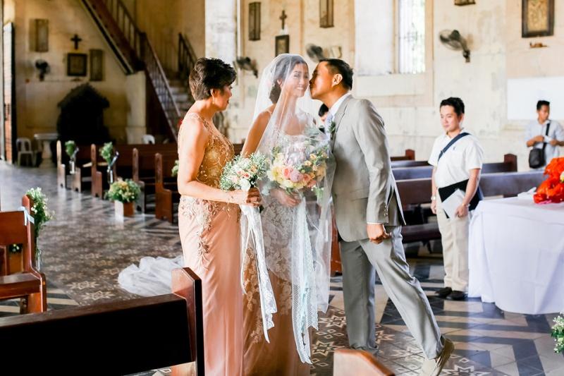 cuckoo-cloud-concepts-felix-and-iza-wedding-session_32