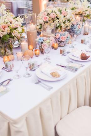 cuckoo cloud concepts antonie angela beach wedding vistamar blush pink 01