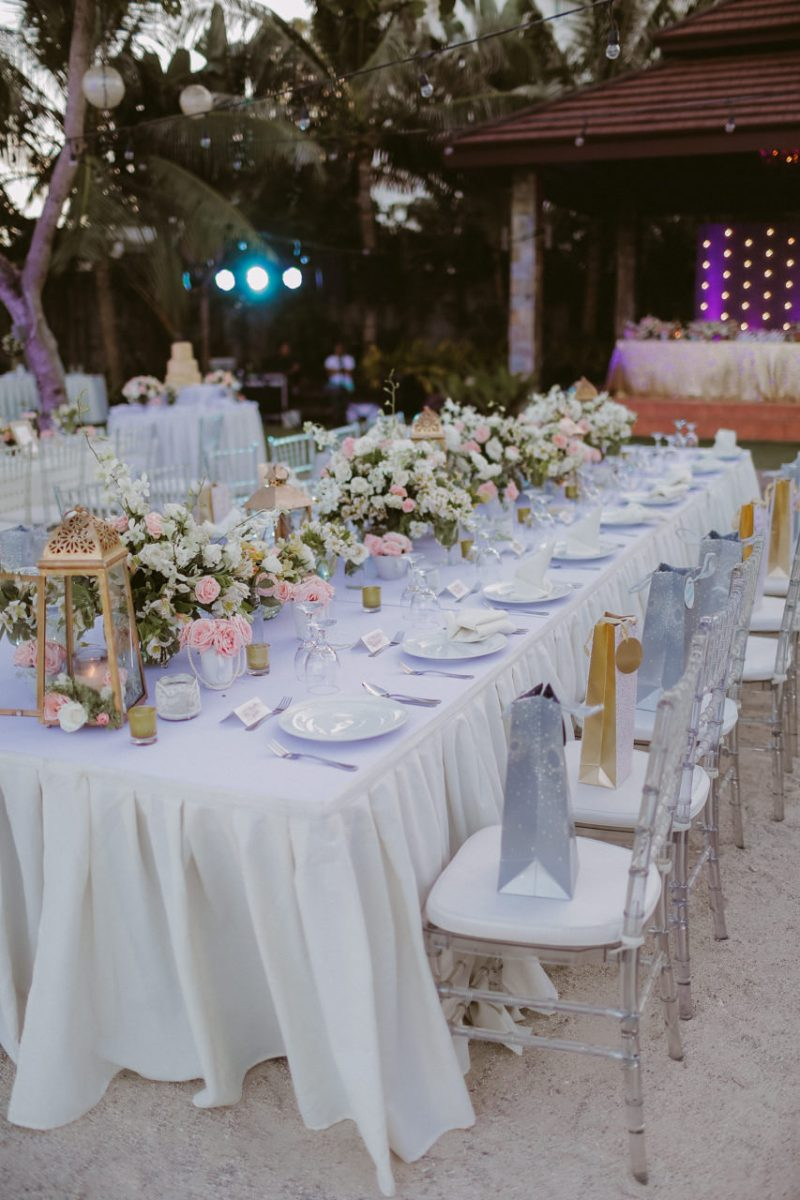 cuckoo-cloud-concepts-chateau-by-the-sea-wedding-kat-and-edjun-cebu-wedding-stylist-01