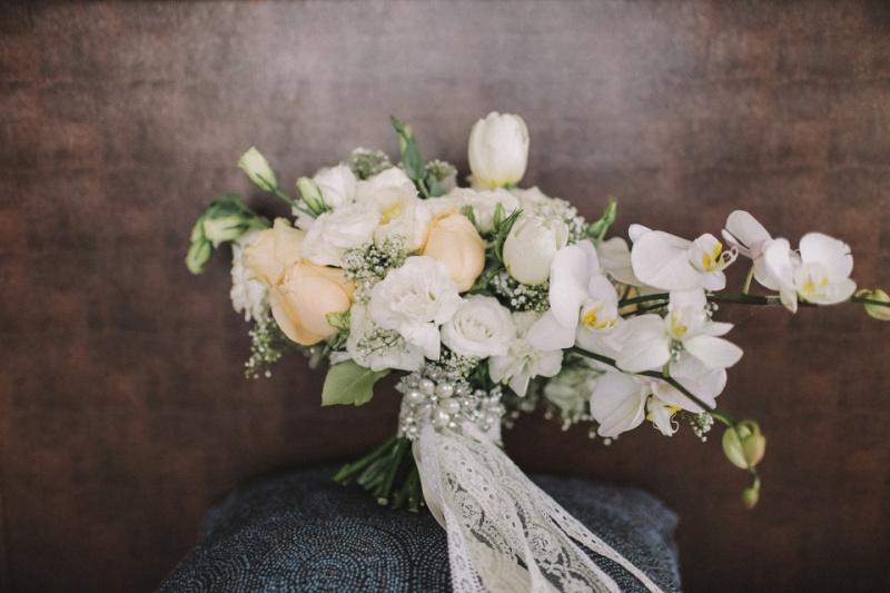 cuckoo-cloud-concepts-edjun-kat-wedding-cebu-event-stylist-01