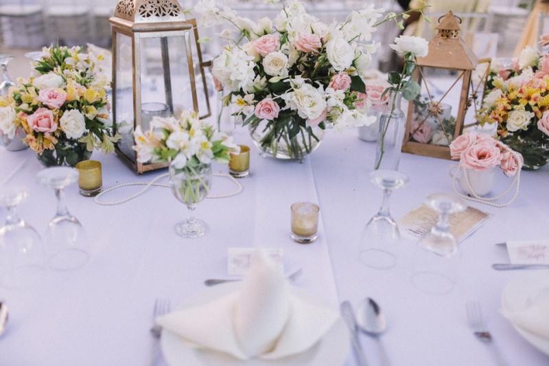 cuckoo-cloud-concepts-edjun-kat-wedding-cebu-event-stylist-02