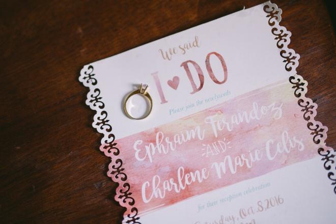 cuckoo-cloud-concepts-ephraim-charlene-wedding-classic-elegance-cebu-event-stylist-01