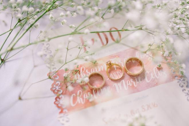 cuckoo-cloud-concepts-ephraim-charlene-wedding-classic-elegance-cebu-event-stylist-02