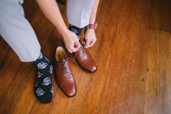 cuckoo-cloud-concepts-ephraim-charlene-wedding-classic-elegance-cebu-event-stylist-05