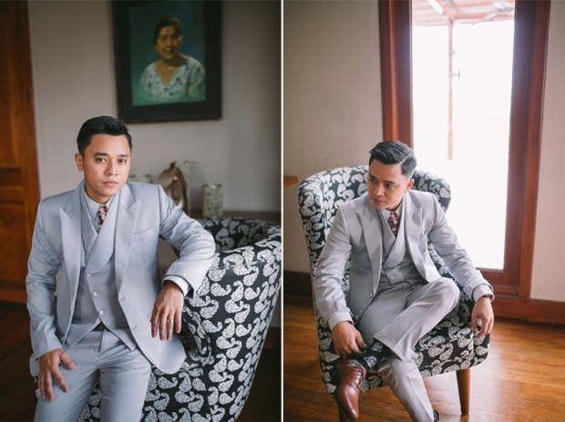 cuckoo-cloud-concepts-ephraim-charlene-wedding-classic-elegance-cebu-event-stylist-06