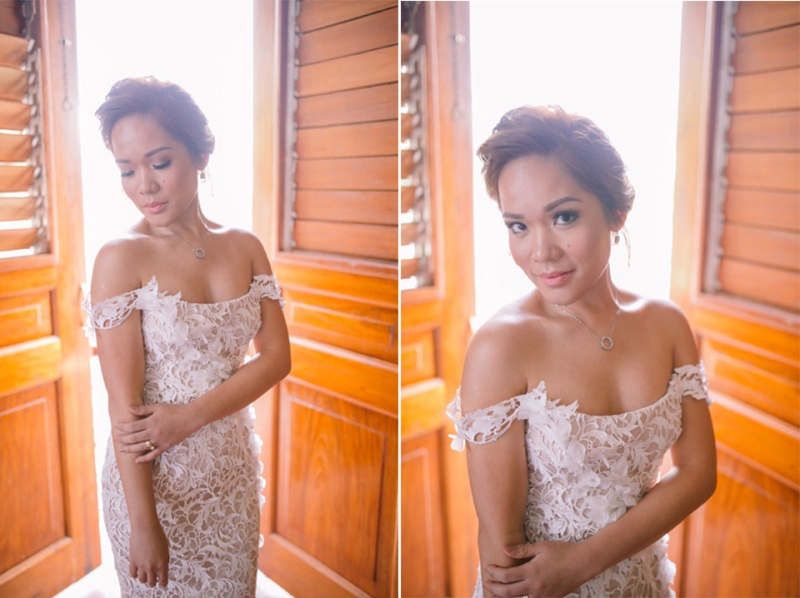 cuckoo-cloud-concepts-ephraim-charlene-wedding-classic-elegance-cebu-event-stylist-08