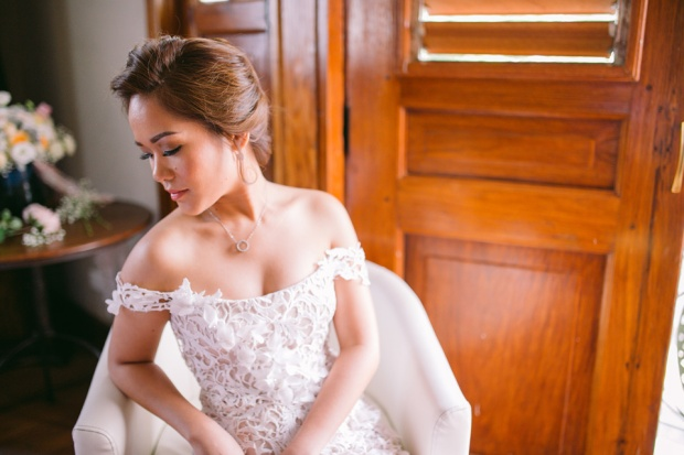 cuckoo-cloud-concepts-ephraim-charlene-wedding-classic-elegance-cebu-event-stylist-10