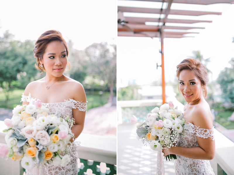 cuckoo-cloud-concepts-ephraim-charlene-wedding-classic-elegance-cebu-event-stylist-11