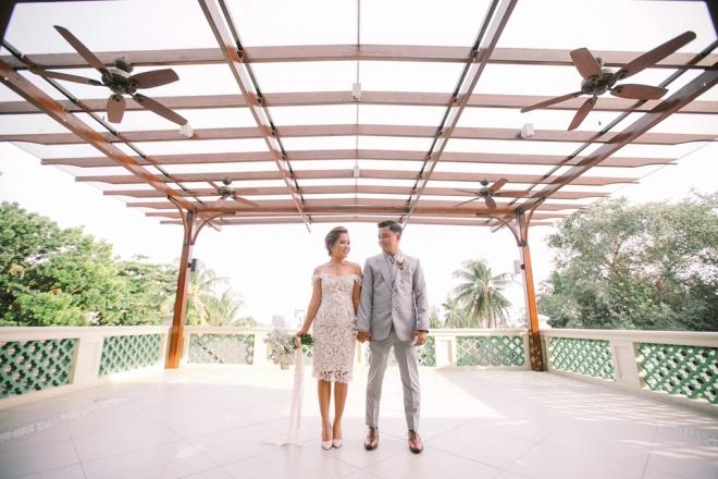 cuckoo-cloud-concepts-ephraim-charlene-wedding-classic-elegance-cebu-event-stylist-14