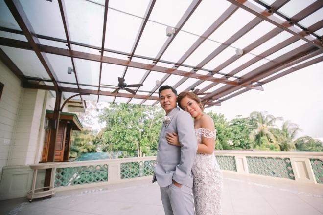 cuckoo-cloud-concepts-ephraim-charlene-wedding-classic-elegance-cebu-event-stylist-15