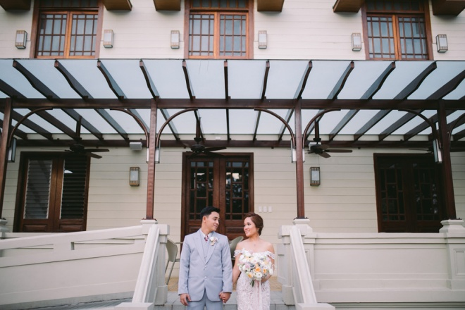 cuckoo-cloud-concepts-ephraim-charlene-wedding-classic-elegance-cebu-event-stylist-16-1
