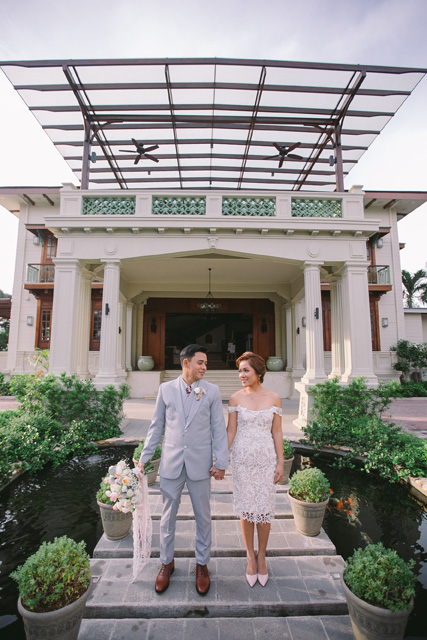 cuckoo-cloud-concepts-ephraim-charlene-wedding-classic-elegance-cebu-event-stylist-16