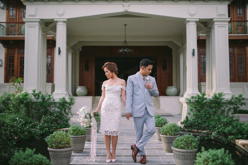 cuckoo-cloud-concepts-ephraim-charlene-wedding-classic-elegance-cebu-event-stylist-17