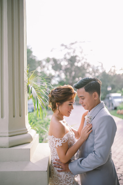 cuckoo-cloud-concepts-ephraim-charlene-wedding-classic-elegance-cebu-event-stylist-18