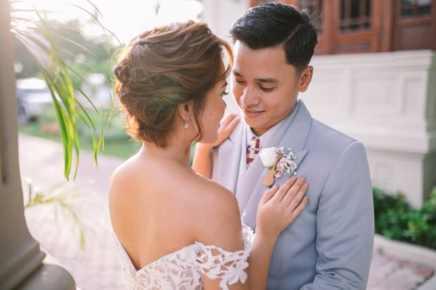cuckoo-cloud-concepts-ephraim-charlene-wedding-classic-elegance-cebu-event-stylist-19