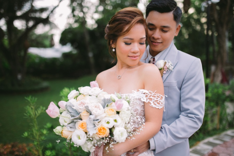 cuckoo-cloud-concepts-ephraim-charlene-wedding-classic-elegance-cebu-event-stylist-21