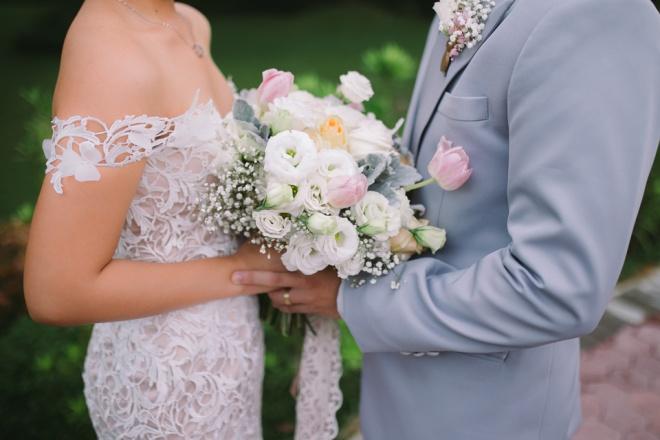 cuckoo-cloud-concepts-ephraim-charlene-wedding-classic-elegance-cebu-event-stylist-22