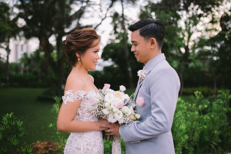cuckoo-cloud-concepts-ephraim-charlene-wedding-classic-elegance-cebu-event-stylist-23