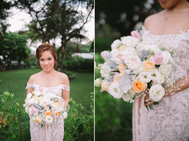 cuckoo-cloud-concepts-ephraim-charlene-wedding-classic-elegance-cebu-event-stylist-24