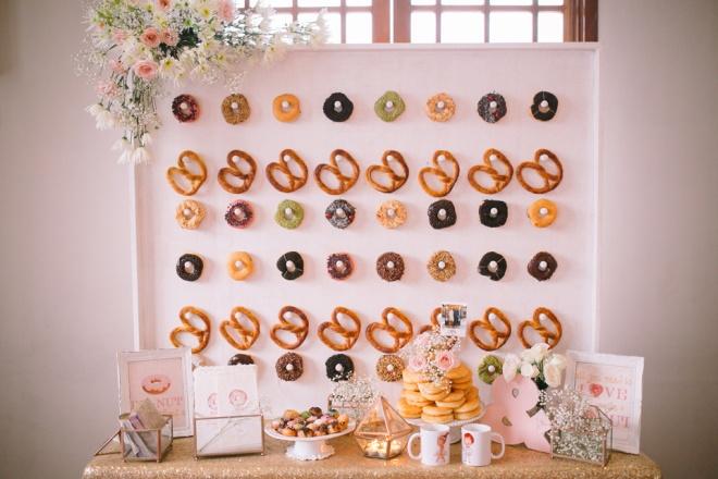cuckoo-cloud-concepts-ephraim-charlene-wedding-classic-elegance-cebu-event-stylist-26