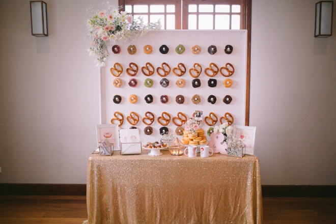 cuckoo-cloud-concepts-ephraim-charlene-wedding-classic-elegance-cebu-event-stylist-27
