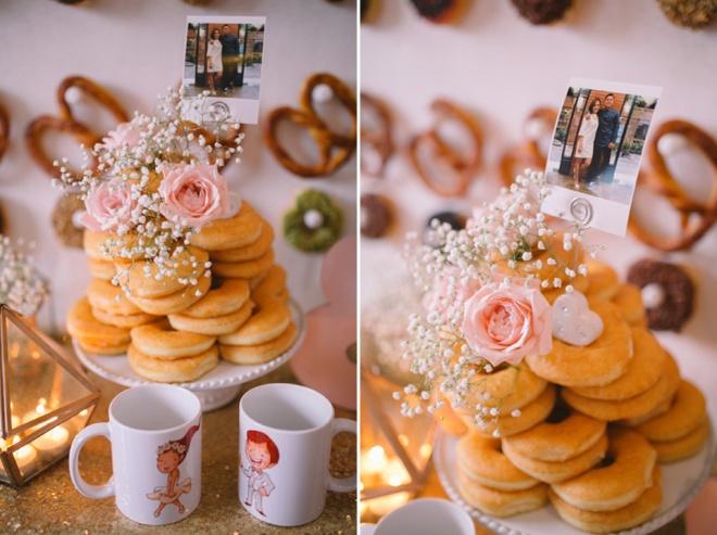 cuckoo-cloud-concepts-ephraim-charlene-wedding-classic-elegance-cebu-event-stylist-28
