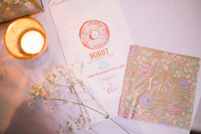 cuckoo-cloud-concepts-ephraim-charlene-wedding-classic-elegance-cebu-event-stylist-30