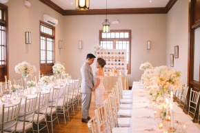 cuckoo-cloud-concepts-ephraim-charlene-wedding-classic-elegance-cebu-event-stylist-33