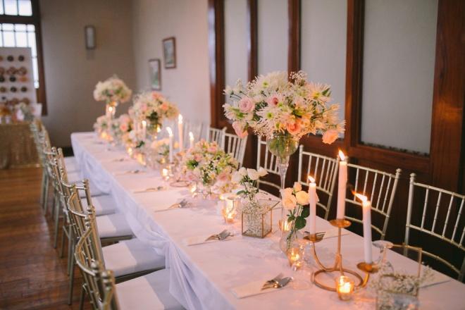 cuckoo-cloud-concepts-ephraim-charlene-wedding-classic-elegance-cebu-event-stylist-35