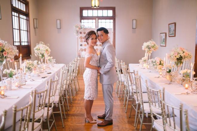 cuckoo-cloud-concepts-ephraim-charlene-wedding-classic-elegance-cebu-event-stylist-36