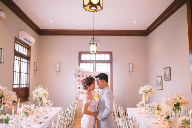 cuckoo-cloud-concepts-ephraim-charlene-wedding-classic-elegance-cebu-event-stylist-37