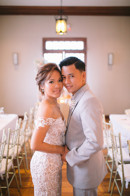 cuckoo-cloud-concepts-ephraim-charlene-wedding-classic-elegance-cebu-event-stylist-38