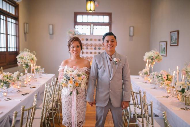 cuckoo-cloud-concepts-ephraim-charlene-wedding-classic-elegance-cebu-event-stylist-39