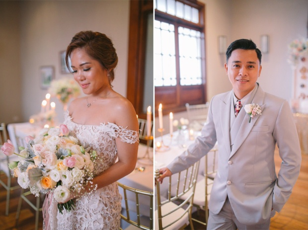 cuckoo-cloud-concepts-ephraim-charlene-wedding-classic-elegance-cebu-event-stylist-40