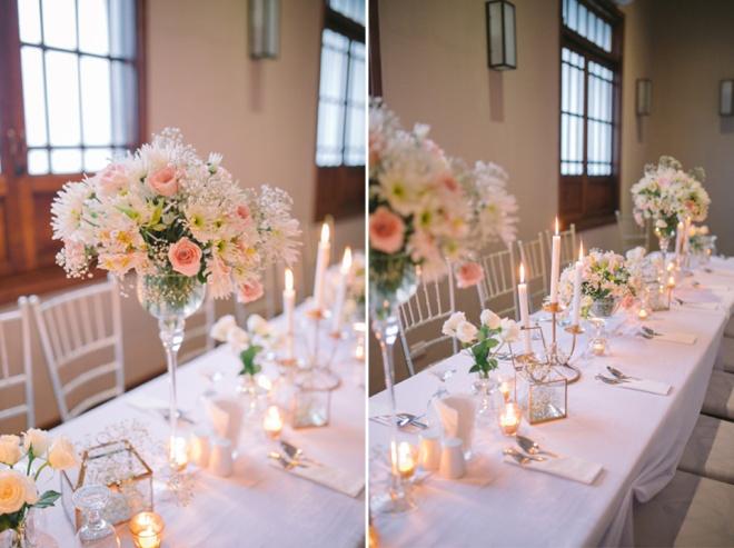 cuckoo-cloud-concepts-ephraim-charlene-wedding-classic-elegance-cebu-event-stylist-41