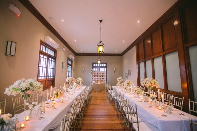 cuckoo-cloud-concepts-ephraim-charlene-wedding-classic-elegance-cebu-event-stylist-43