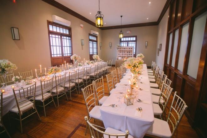 cuckoo-cloud-concepts-ephraim-charlene-wedding-classic-elegance-cebu-event-stylist-44
