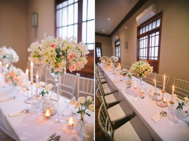 cuckoo-cloud-concepts-ephraim-charlene-wedding-classic-elegance-cebu-event-stylist-45