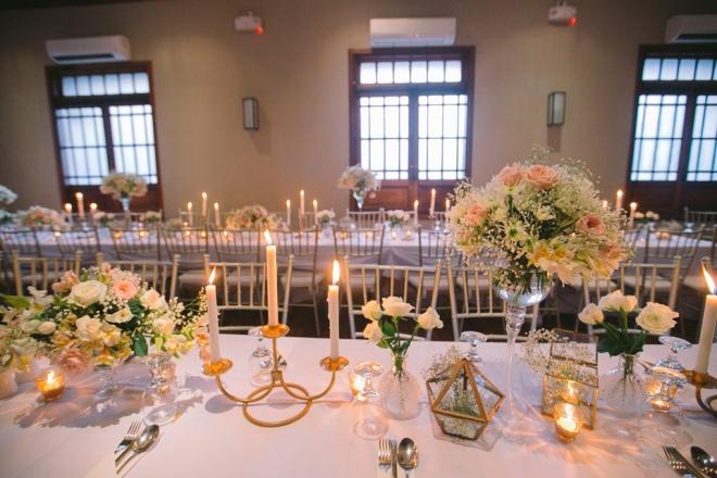 cuckoo-cloud-concepts-ephraim-charlene-wedding-classic-elegance-cebu-event-stylist-46