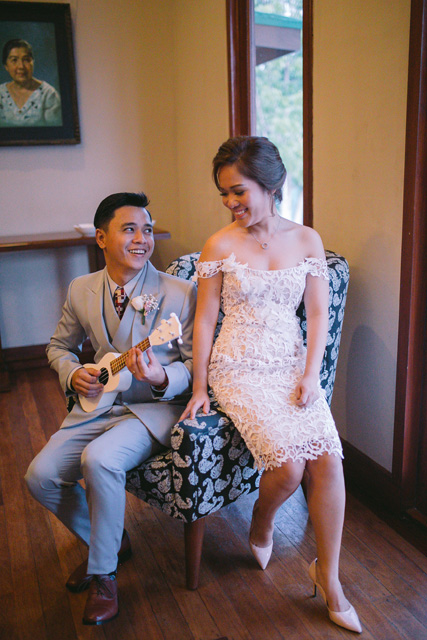 cuckoo-cloud-concepts-ephraim-charlene-wedding-classic-elegance-cebu-event-stylist-47