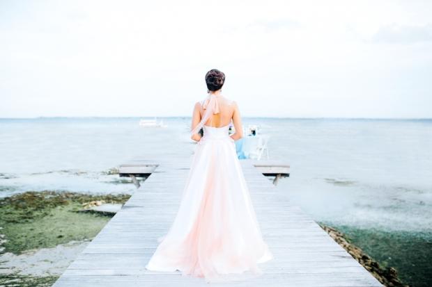cuckoo-cloud-concepts-forever-and-a-day-2015-editorial-rose-quartz-serenity-cebu-wedding-stylist-faad-12