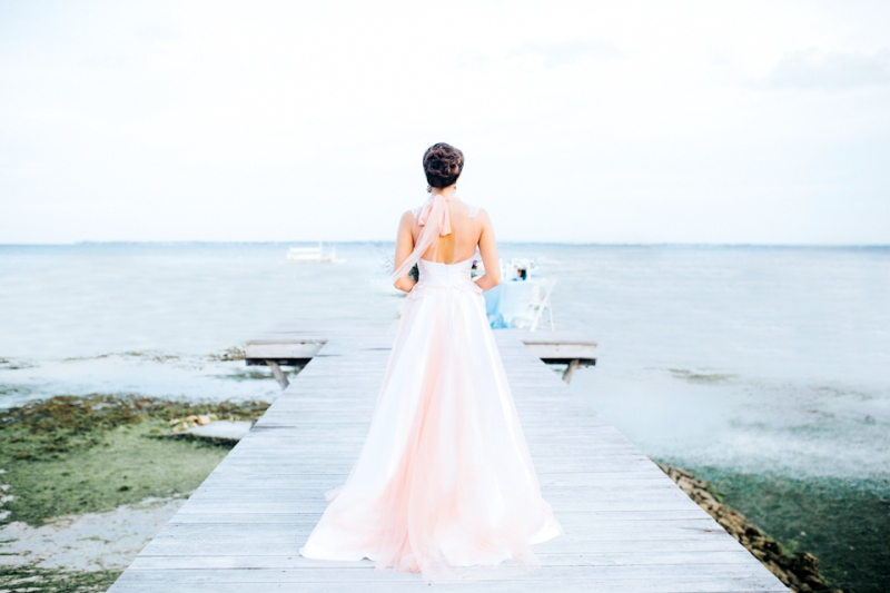 cuckoo-cloud-concepts-forever-and-a-day-2015-editorial-rose-quartz-serenity-cebu-wedding-stylist-faad-12