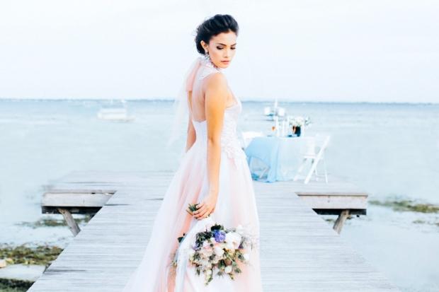 cuckoo-cloud-concepts-forever-and-a-day-2015-editorial-rose-quartz-serenity-cebu-wedding-stylist-faad-13