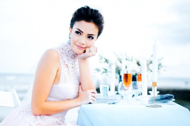 cuckoo-cloud-concepts-forever-and-a-day-2015-editorial-rose-quartz-serenity-cebu-wedding-stylist-faad-14
